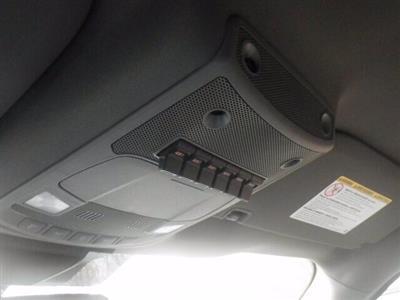 2020 Ford F-550 Regular Cab DRW 4x4, Reading Marauder Dump Body #CR6961 - photo 22