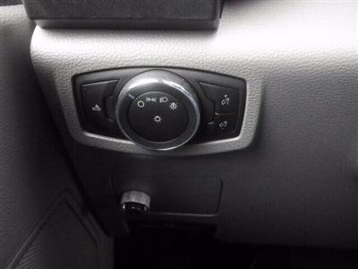 2020 Ford F-550 Regular Cab DRW 4x4, Reading Marauder Dump Body #CR6961 - photo 30