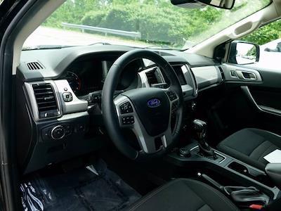 2019 Ford Ranger SuperCrew Cab 4x4, Pickup #CR6990A - photo 10