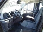 2020 Ford Transit 150 Low Roof RWD, Empty Cargo Van #CR7006 - photo 11