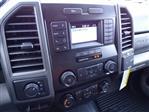 2020 Ford F-350 Super Cab DRW 4x4, Rugby Eliminator LP Steel Dump Body #CR7024 - photo 6