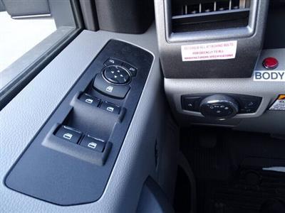 2020 Ford F-350 Super Cab DRW 4x4, Rugby Eliminator LP Steel Dump Body #CR7026 - photo 10