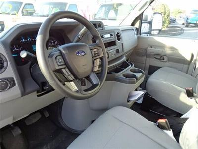2021 Ford E-350 RWD, Supreme Spartan Service Utility Van #CR7058 - photo 4