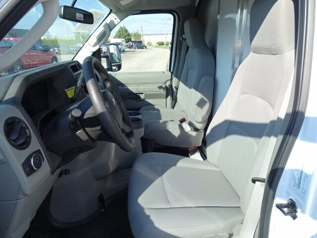 2021 Ford E-350 RWD, Supreme Spartan Service Utility Van #CR7086 - photo 7