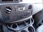 2019 Ford E-350 RWD, Dejana DuraCube Cutaway Van #CR7088 - photo 8