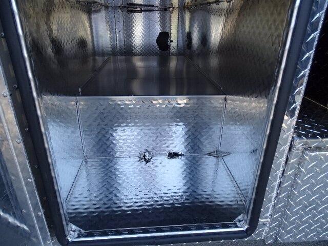 2020 Ford F-550 Regular Cab DRW 4x4, Crysteel Dump Body #CR7096 - photo 4