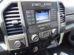2020 Ford F-350 Regular Cab DRW 4x4, SH Truck Bodies Dump Body #CR7116 - photo 7