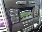 2020 Ford F-350 Regular Cab DRW 4x4, SH Truck Bodies Dump Body #CR7116 - photo 8