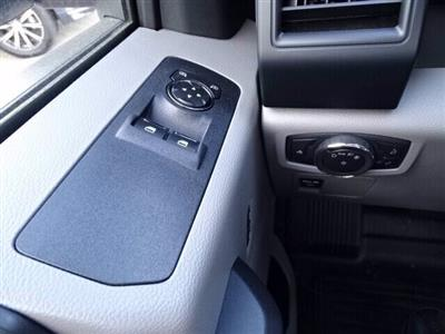 2020 Ford F-150 Regular Cab RWD, Pickup #CR7230 - photo 16