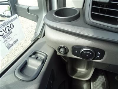 2020 Ford Transit 350 RWD, Reading Aluminum CSV Service Utility Van #CR7328 - photo 12