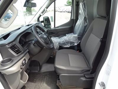 2020 Ford Transit 350 RWD, Reading Aluminum CSV Service Utility Van #CR7328 - photo 7