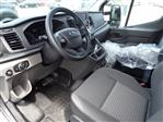 2020 Ford Transit 350 RWD, Reading Aluminum CSV Service Utility Van #CR7328 - photo 6
