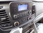 2020 Ford Transit 350 RWD, Reading Aluminum CSV Service Utility Van #CR7328 - photo 9