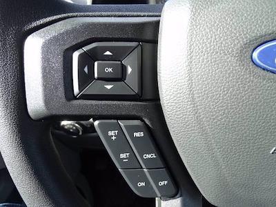 2020 Ford F-350 Regular Cab DRW 4x4, Rugby Eliminator LP Steel Dump Body #CR7443 - photo 10