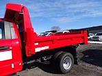 2020 Ford F-350 Regular Cab DRW 4x4, Rugby Eliminator LP Steel Dump Body #CR7443 - photo 4