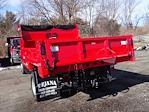 2020 Ford F-350 Regular Cab DRW 4x4, Rugby Eliminator LP Steel Dump Body #CR7443 - photo 2