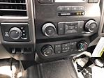 2020 Ford F-250 Super Cab 4x4, Fisher Snowplow Pickup #CR7603 - photo 15