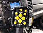 2020 Ford F-250 Super Cab 4x4, Fisher Snowplow Pickup #CR7603 - photo 17