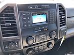 2020 Ford F-350 Regular Cab 4x4, Fisher Snowplow Pickup #CR7687 - photo 13