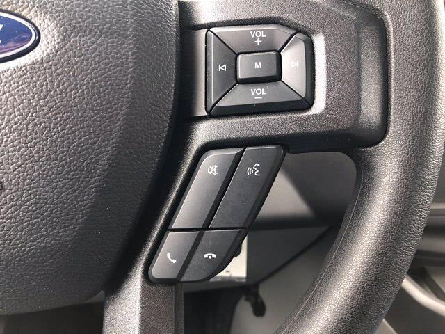 2021 Ford E-350 4x2, Supreme Iner-City Cutaway Van #CR7942 - photo 11