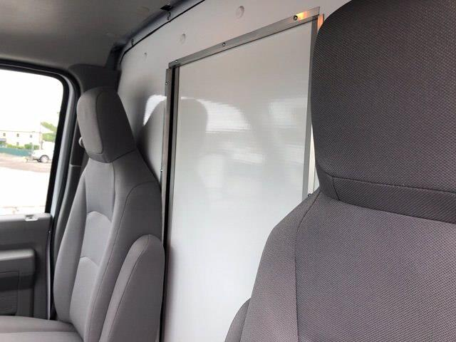 2021 Ford E-350 4x2, Supreme Iner-City Cutaway Van #CR7942 - photo 6