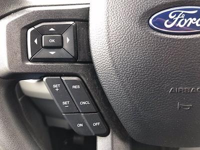 2021 Ford E-350 4x2, Supreme Iner-City Cutaway Van #CR7942 - photo 12