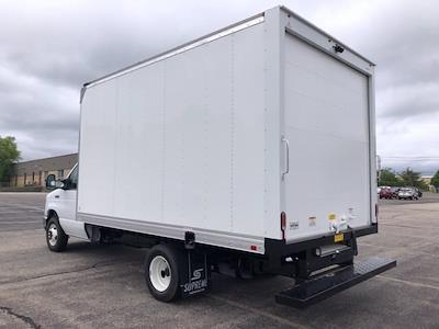 2021 Ford E-350 4x2, Supreme Iner-City Cutaway Van #CR7942 - photo 2