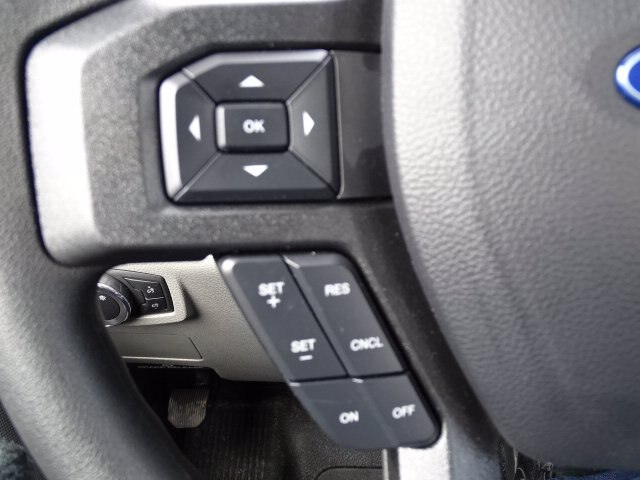 2020 Ford F-350 Regular Cab DRW 4x2, Knapheide Value-Master X Stake Bed #CR7944 - photo 10
