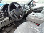 2020 Ford F-350 Regular Cab DRW 4x2, Knapheide Value-Master X Stake Bed #CR7944 - photo 4