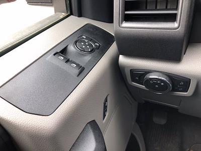 2020 Ford F-550 Regular Cab DRW 4x4, Knapheide Value-Master X Platform Body #CR7947 - photo 15