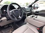 2020 Ford F-550 Regular Cab DRW 4x4, Knapheide Value-Master X Platform Body #CR7947 - photo 6
