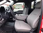 2020 Ford F-550 Regular Cab DRW 4x4, Knapheide Value-Master X Platform Body #CR7947 - photo 7