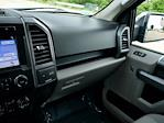 2018 Ford F-150 SuperCrew Cab 4x4, Pickup #CR7995FD - photo 12
