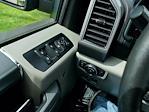 2018 Ford F-150 SuperCrew Cab 4x4, Pickup #CR7995FD - photo 16