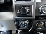 2018 Ford F-150 SuperCrew Cab 4x4, Pickup #CR7995FD - photo 19