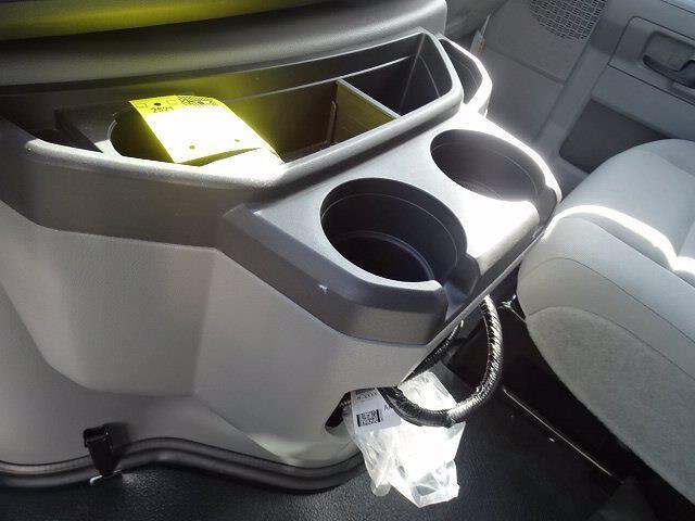 2021 Ford E-350 4x2, Knapheide KUV Service Utility Van #CR8039 - photo 11