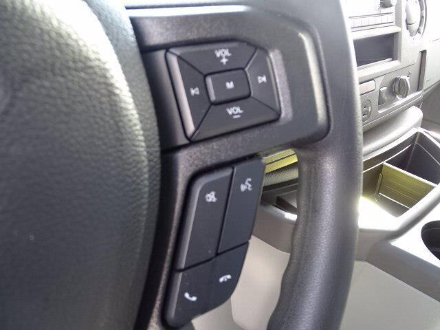 2021 Ford E-350 4x2, Knapheide KUV Service Utility Van #CR8039 - photo 13