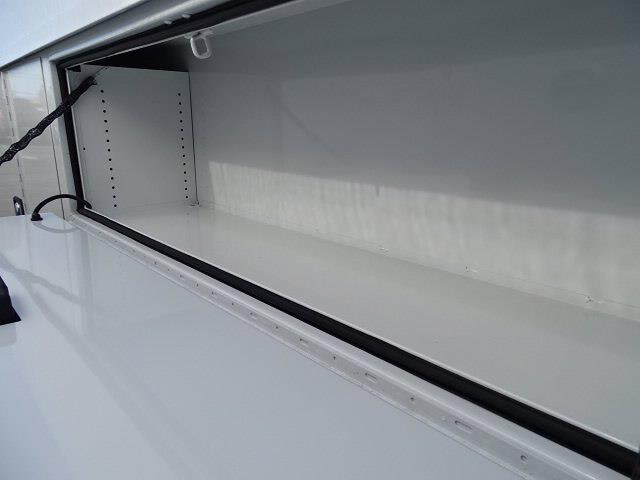 2021 Ford E-350 4x2, Knapheide KUV Service Utility Van #CR8039 - photo 5