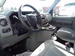 2021 Ford E-350 4x2, Knapheide KUV Service Utility Van #CR8039 - photo 7