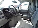 2021 Ford E-350 4x2, Knapheide KUV Service Utility Van #CR8039 - photo 8