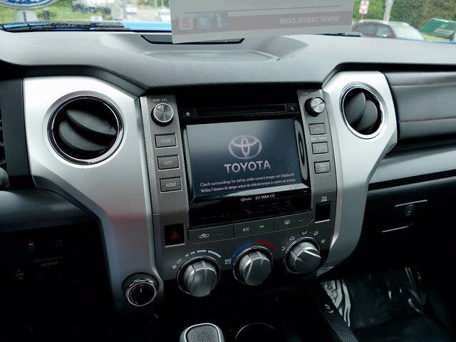 2019 Toyota Tundra Crew Cab 4x4, Pickup #CR8052A - photo 13