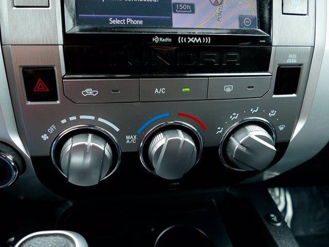 2019 Toyota Tundra Crew Cab 4x4, Pickup #CR8052A - photo 20