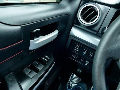 2019 Toyota Tundra Crew Cab 4x4, Pickup #CR8052A - photo 16
