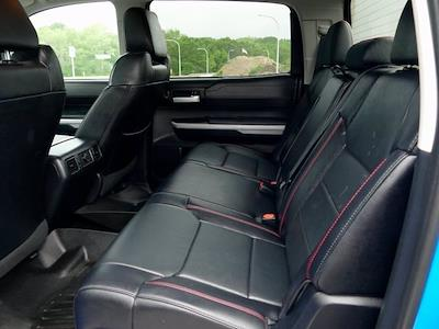 2019 Toyota Tundra Crew Cab 4x4, Pickup #CR8052A - photo 9