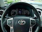 2019 Toyota Tundra Crew Cab 4x4, Pickup #CR8052A - photo 15