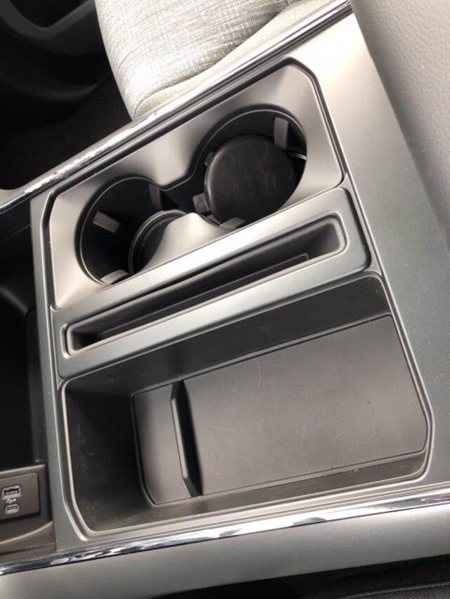 2021 Ford F-150 SuperCrew Cab 4x4, Pickup #CR8074FC - photo 18