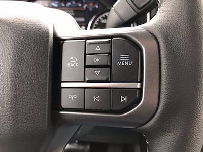 2021 Ford F-150 SuperCrew Cab 4x4, Pickup #CR8074FC - photo 19