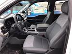 2021 Ford F-150 SuperCrew Cab 4x4, Pickup #CR8074FC - photo 10
