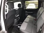 2021 Ford F-150 SuperCrew Cab 4x4, Pickup #CR8074FC - photo 8