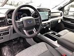 2021 Ford F-150 SuperCrew Cab 4x4, Pickup #CR8074FC - photo 9